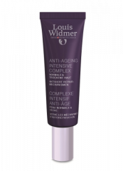 LW Anti-Age Intensive Complex perf 30 ml