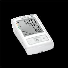 Microlife BPA3L Comfort verenpainemittari 1 kpl