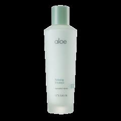 ItS SKIN Aloe Relaxing emulsio 150 ml