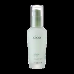ItS SKIN Aloe Relaxing seerumi 40 ml