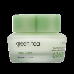 ItS SKIN Green Tea Watery Cream 50 ml