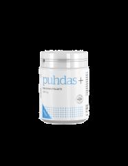 Puhdas+ Kalsiumsitraatti 200 mg X120 g