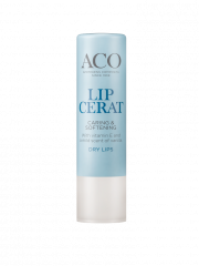 ACO FACE LIP CERAT 5 ml
