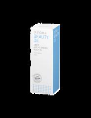 Puhdas+ Beauty Oil Moisturising Body Oil  X100  ml