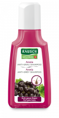 RAUSCH Aronia shampoo 40 ml