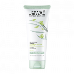 JOWAE PURIFYING CLEANSING GEL PUHDISTUSGEELI 200 ML