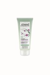 JOWAE RELAXING SHOWER GEL RENTOUTTAVA SUHKUGEELI 200 ML
