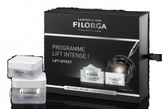 FILORGA Lift-Effect lahjapakkaus 1 pkt