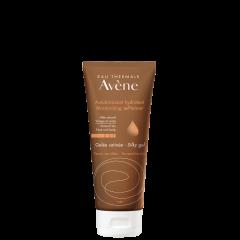 Avene Sun self-tanning gel 100 ml