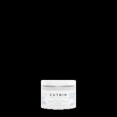 Cutrin Vieno Sens Deep Sooth. Care 150 ml