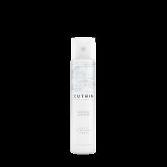 Cutrin Vieno Sens Hairspray Strong 300 ml