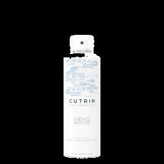 Cutrin VIENO Sensitive Heat Protection S 200 ml