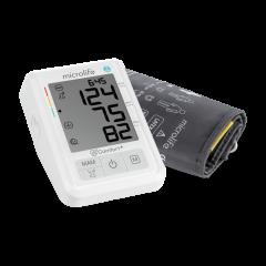 Microlife BP B3 Comfort PC verenpainemittari 1 kpl