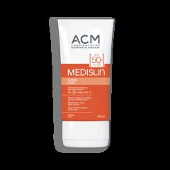 ACM Medisun SPF50+ cream aurinkovoide 40 ml