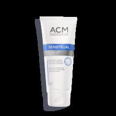 ACM Sensitelial atooppinen kuiva iho perusvoide 200 ml