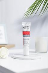 ACM Novophane Nail Cream hoitovoide kynsille 15 ml
