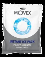 MOVEX ICE PIKAKYLMÄPUSSI 230 G