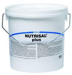 NUTRISAL PLUS JAUHE 2 kg