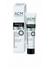 ACM Duolys Riche ikääntyneelle iholle ravitseva hoitovoide 40 ml