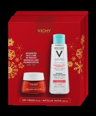 Vichy Liftactiv Collagen -lahjapakkaus