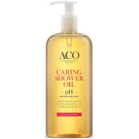 ACO_Body_shower_oil