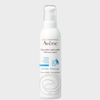 Avene_sun_repair_creamy_gel