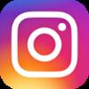 Tuurin apteekki - Instagram