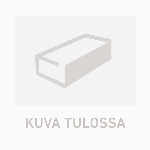 HAMMASKIVEN POISTIN KOIRALLE 2 270910 X1